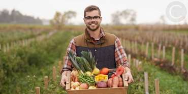 Health and Wholefood Trends 2017